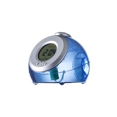 jbx-brindes - Relógio movido à água