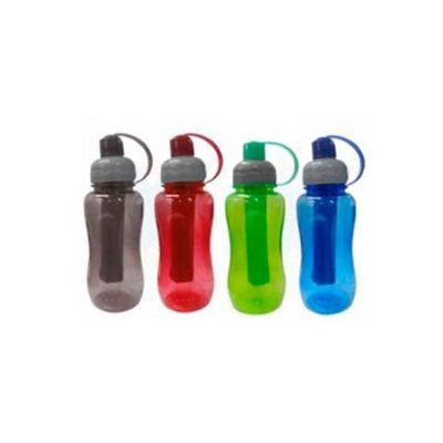 jbx-brindes - Squeeze 600ml icebar de plástico