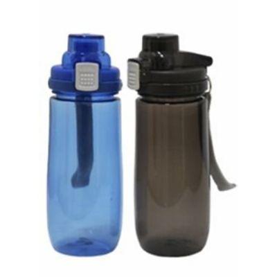 JBX Brindes - Squeeze plástico