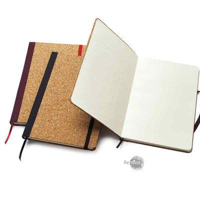 Caderneta Tipo Italiana