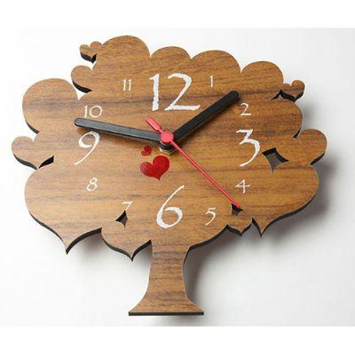Remind - Relógio de parede personalizado.