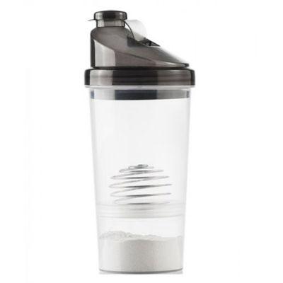 promofy-brindes-personalizados - Shaker.