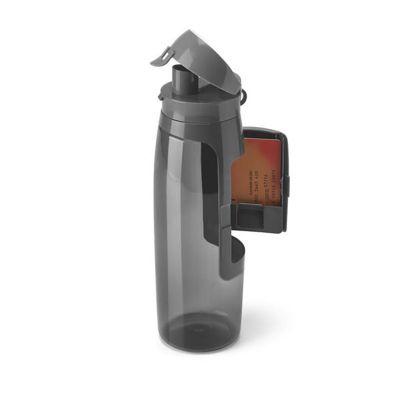 promofy-brindes-personalizados - Squeeze. PET.