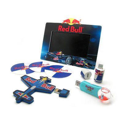 Promofy Brindes Personalizados - Kits Exclusivos