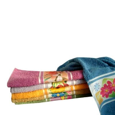 equilibrios-camisetas-promocionais - Toalha promocional
