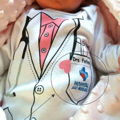 equilibrios-camisetas-promocionais - Body bebê Ribana