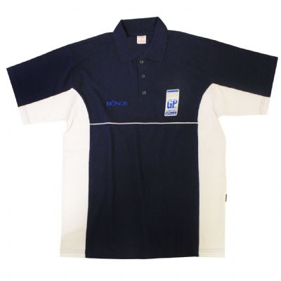 equilibrios-camisetas-promocionais - Camisa pólo