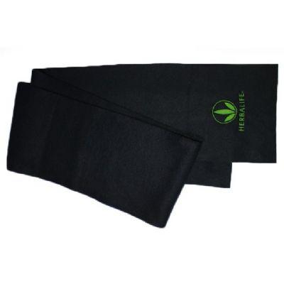 equilibrios-camisetas-promocionais - Cachecol de Soft personalizado