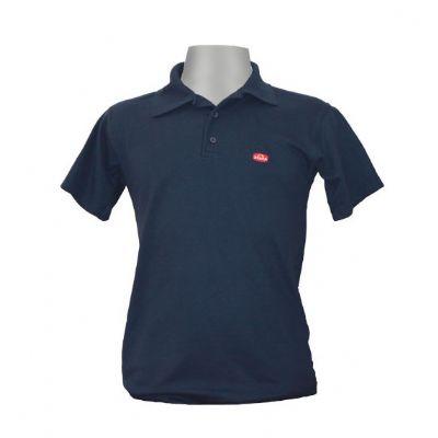 Equilíbrios Camisetas Promocio... - Camisa pólo ecológica.