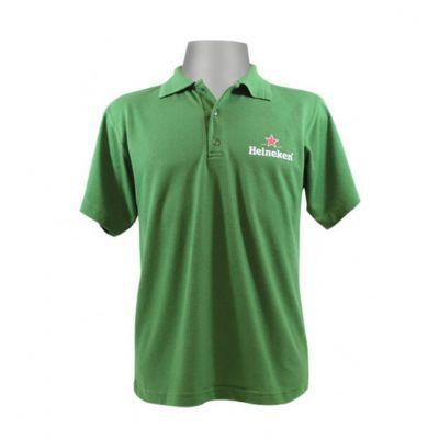equilibrios-camisetas-promocionais - Camisa pólo de PET