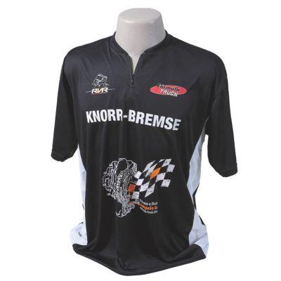 equilibrios-camisetas-promocionais - Camiseta Dry