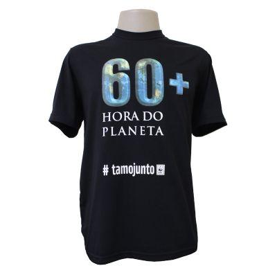 equilibrios-camisetas-promocionais - Camiseta Ecológica com alta durabilidade