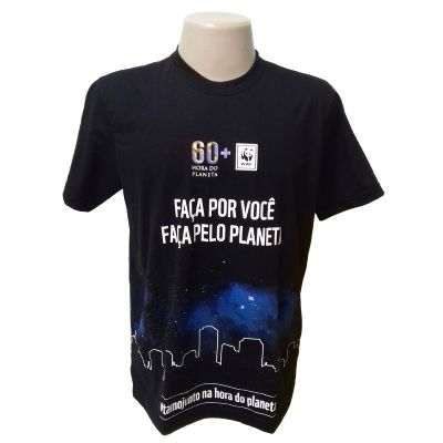 equilibrios-camisetas-promocionais - Camiseta ecológica personalizada.