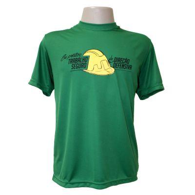Equilíbrios Camisetas Promocio... - Camiseta PV