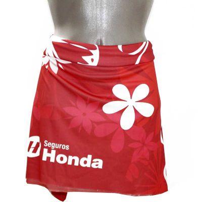 equilibrios-camisetas-promocionais - Canga em voill, dry ou chiffon