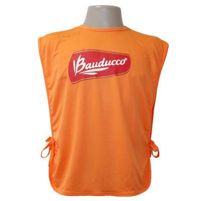 equilibrios-camisetas-promocionais - Colete com alta durabilidade