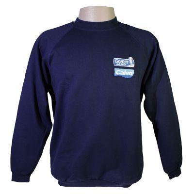 equilibrios-camisetas-promocionais - Blusa de moletom