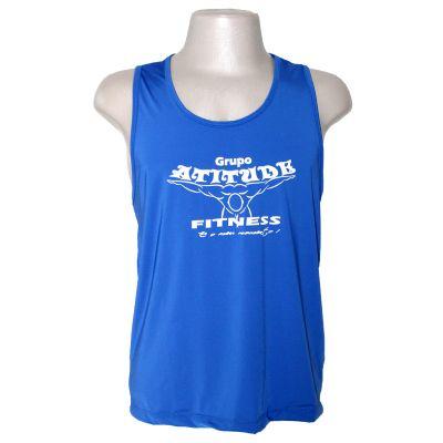 equilibrios-camisetas-promocionais - Regata com alta durabilidade