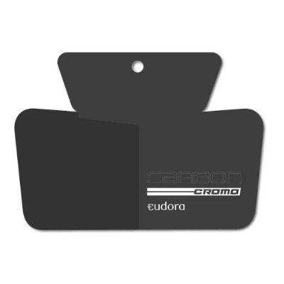 Brindescar - Aromatizador personalizado