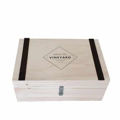 studio-blomma - Caixas com tamanho sob medida para kits de natal, presentes, embalagens e muito mais.  Desenvolvemos e fabricamos seu modelo personalizado com diversa...