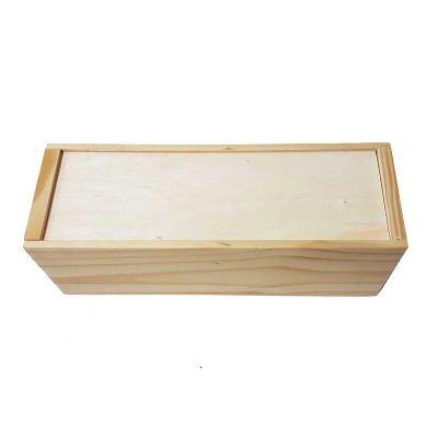 Studio Blomma - Estojo de madeira