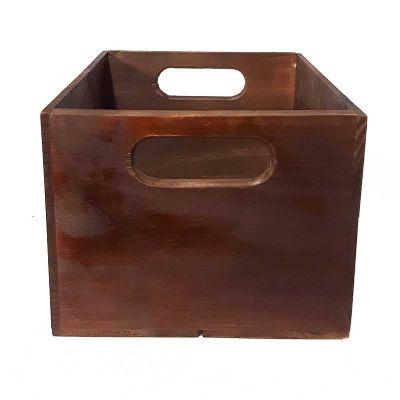 Studio Blomma - Mini caixote