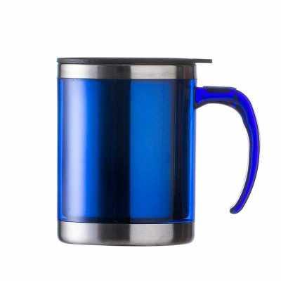 mr-cooler - Caneca 400 ml
