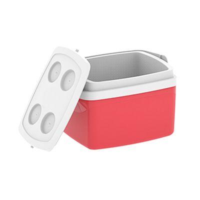 Caixa Térmica 12 litros - MR Cooler