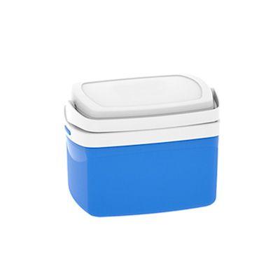 Caixa Térmica 5 litros - MR Cooler