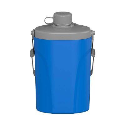 MR Cooler - Cantil Térmico 1 litro