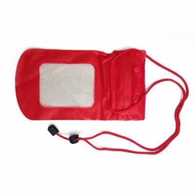 MR Cooler - Capa para Celular à Prova de Água