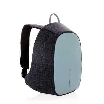 mr-cooler - Mochila Anti Furto Original F