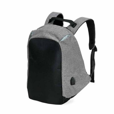 mr-cooler - Mochila Anti Furto