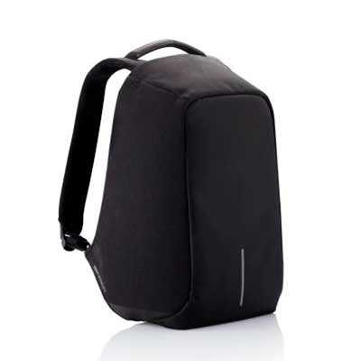 Mochila Anti Furto Original - MR Cooler
