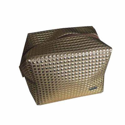 mr-cooler - Necessaire Bronze