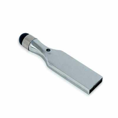 Pen Drive 4GB com Touch