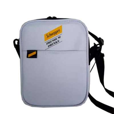 Shoulder Bag Térmica