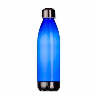 mr-cooler - Squeeze Plástico 700ml