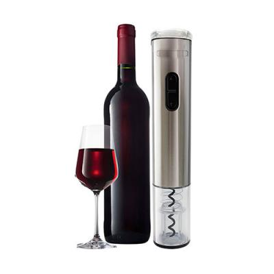 mr-cooler - Abridor de Vinho Elétrico
