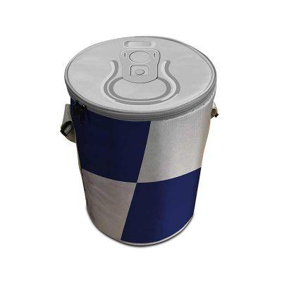 MR Cooler - Cooler Térmico Costurado