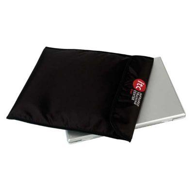 Capa para notebook personalizada. - MR Cooler