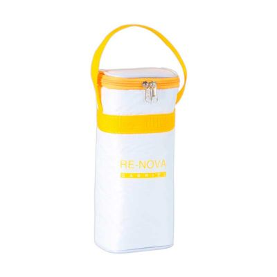 MR Cooler - Porta-garrafa personalizada