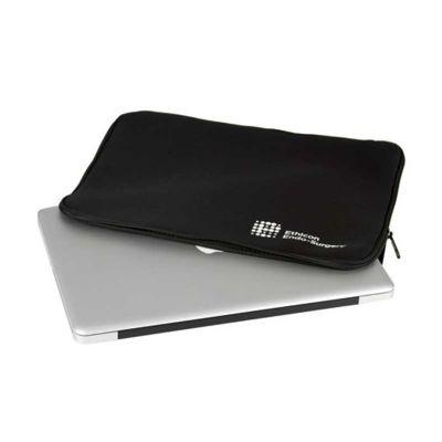 MR Cooler - Capa para notebook personalizada.