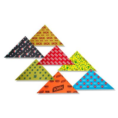 new-life-brindes-e-confeccoes - Bandana