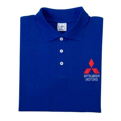 new-life-brindes-e-confeccoes - Camisas polos em piquet
