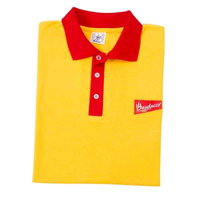 new-life-brindes-e-confeccoes - Camisas polos