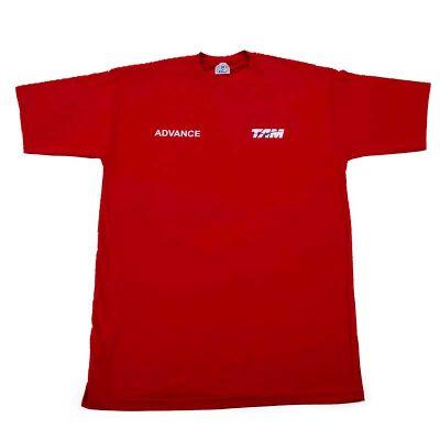 New Life Confecções - Camisetas 1/2 malha fio 30.1