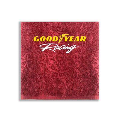 Toalhas de banho 100% algodão diversas cores, personalizadas em silk ou bordado.
