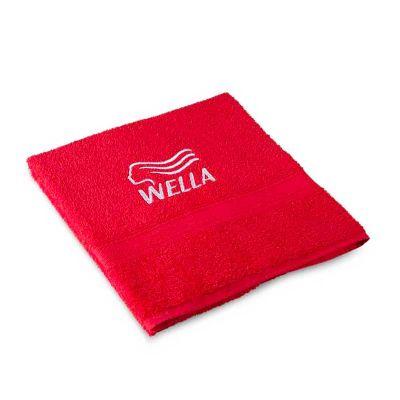 New Life Confecções - Toalhas de banho 100% algodão diversas cores, personalizadas em silk ou bordado.