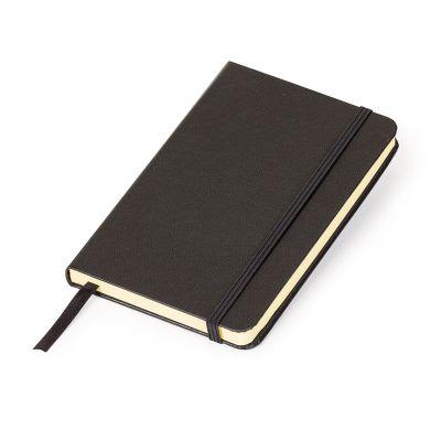 Promozionale Brindes - Caderneta de anotações
